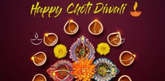 Happy Diwali Sweets Images