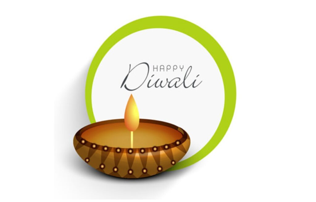 Happy Diwali Wishes Status 2