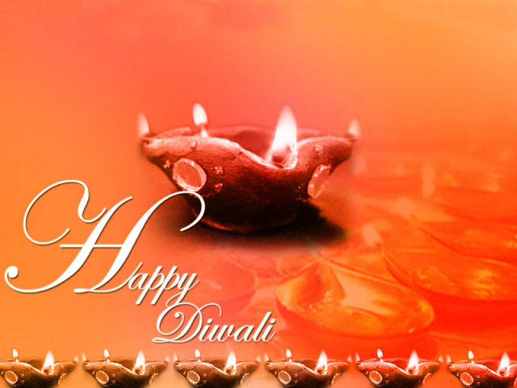 Happy Diwali Wishes Status