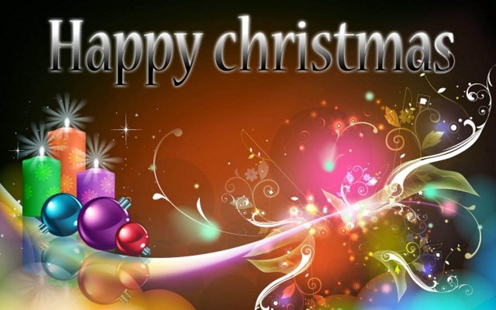Merry Christmas 2020 Quotes 3