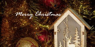 Christmas Wishes Text Messages