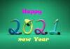Happy New Year Images Hd