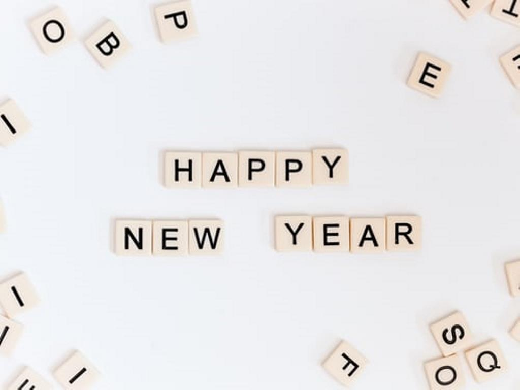 Happy New Year Images Hd 2