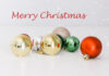 Wonderful Merry Christmas Messages