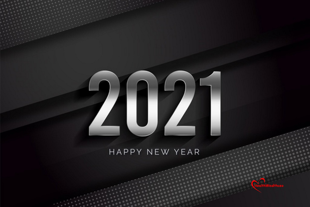 Happy New Year Wallpapers 3