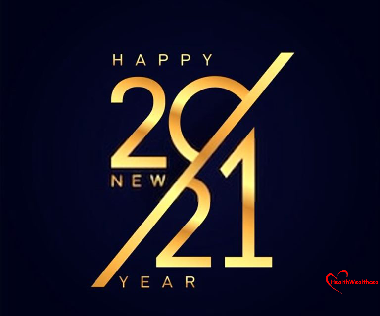 Happy New Year Wishes Quotes 3