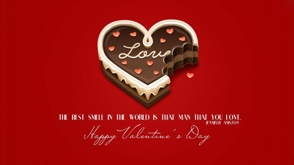 Happy Chocolate Day Wishes Quotes 2