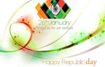 India Republic Day Messages 3
