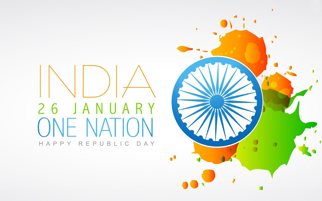 India Republic Day Wishes2021 2