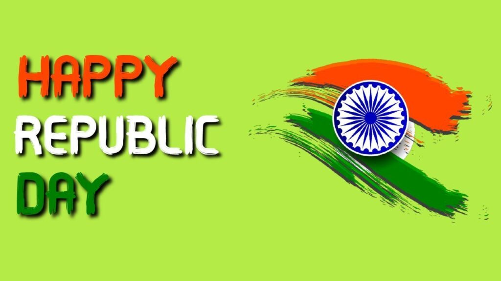 India Republic Day Wishes2021 3