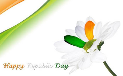 Republic Day Quotes in English 2