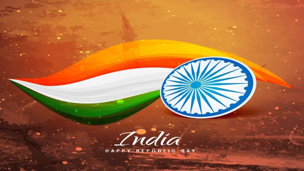 Wishes for Republic Day of India 2