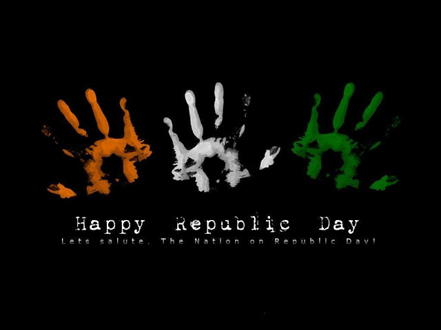 Wishes for Republic Day of India 3