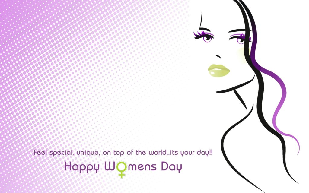 International Womens Day Images