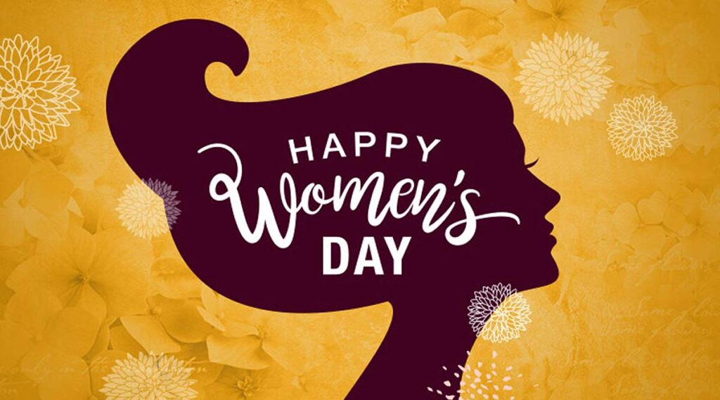 International Womens Day Images 2