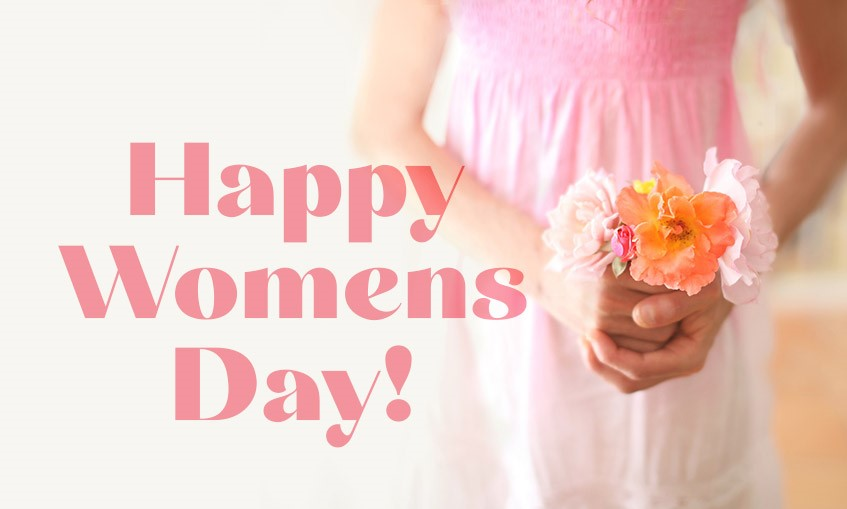 International Womens Day Images 3
