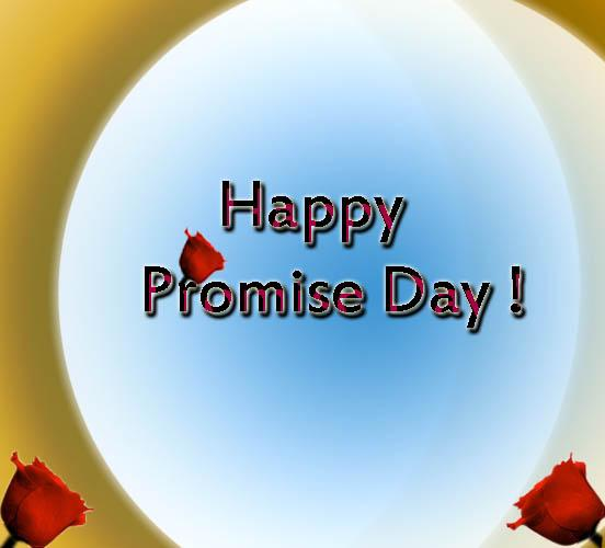 Promise Day Quotes for Boyfriend 3