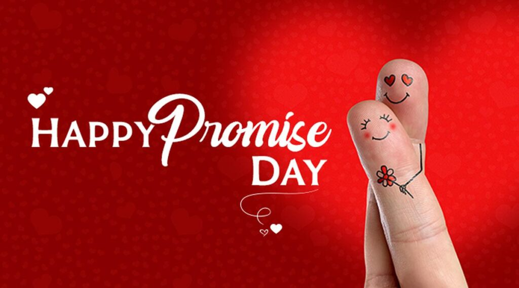Promise Day Quotes for Love 3
