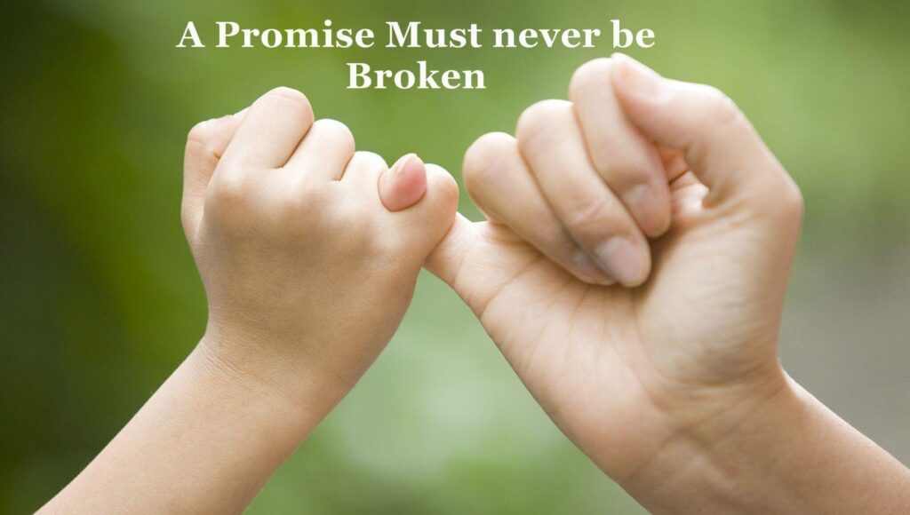 Promise Day Quotes for Wife
