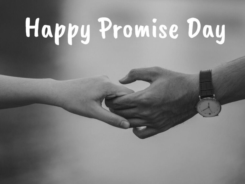 Promise Day Quotes for Wife 2