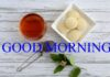 Good Morning Wishes for Friends 2