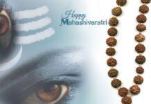 Mahashivratri Images HD Download