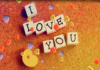True Love Messages for Her 3